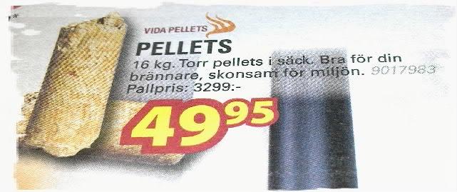 tech blog of sweden pellets hos cheapy. Black Bedroom Furniture Sets. Home Design Ideas