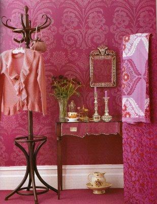 wallpaper room. wallpaper room.