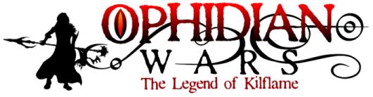 Ophidian Wars