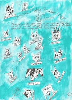 Doodle Pets