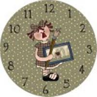 http://4.bp.blogspot.com/_Cx-LmQlDN7Q/TRu0WnVfTRI/AAAAAAAAD94/HXP5Eisaz20/s320/anniepaintinclock.jpg