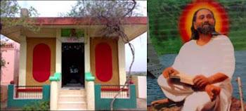 Shri Sant Baba Maharaj Arvikar