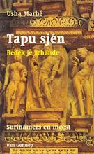 Tapu Sjén/Conceal Your Shame