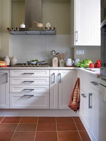 Tiradores de cocina rusticos awesome tiradores de muebles for Tiradores muebles cocina