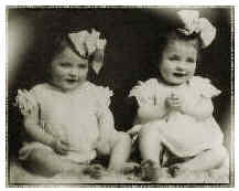 Exposing the Holocaust    Hoax Archive - A HolyHoax MuseumJosef Mengele Twins