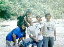 IN SRIGATI WITH LIMBOK