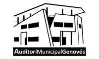 Auditori Municipal