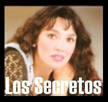 """""""LOS SECRETOS DE GILDA"""""""