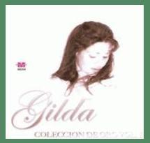 """Coleccion de Oro. Vol. 2"""
