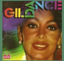 """""""Gildance"""""""
