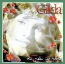 """""""Las Alas Del Alma"""""""