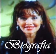 """""""BIOGRAFIA DE GILDA"""""""