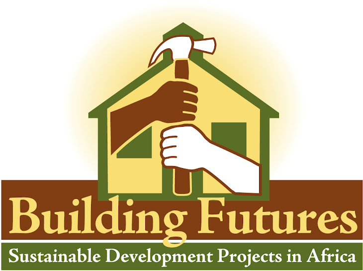 Building Futures, Inc.