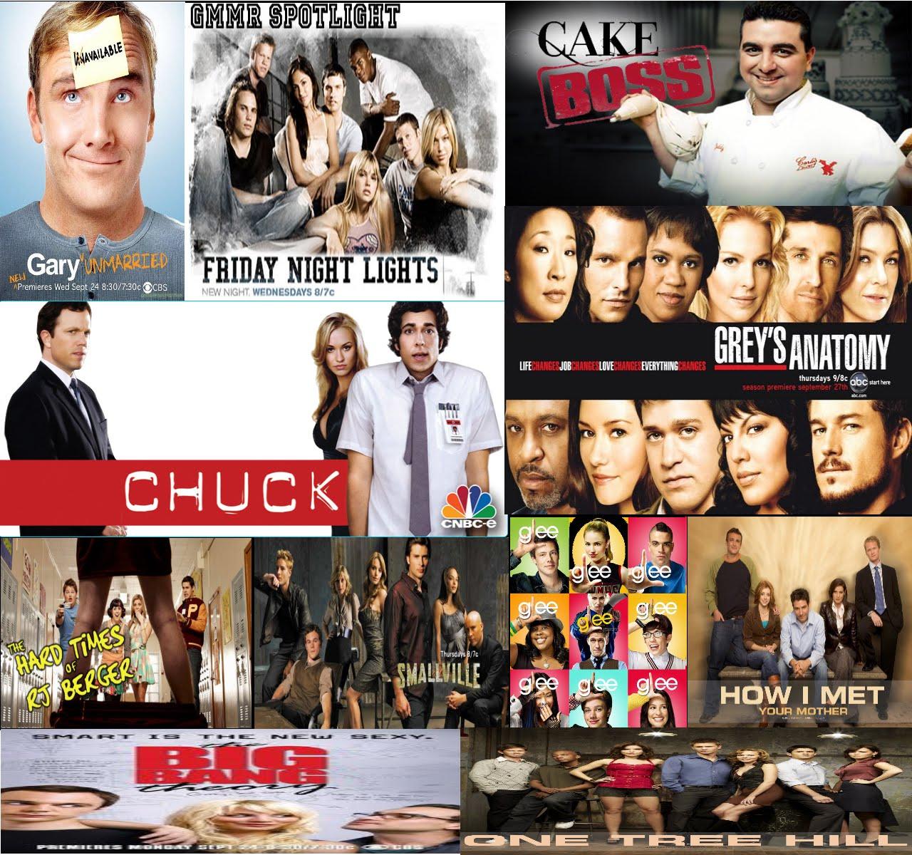 When i'm bored and l.a.z.y. .tv shows is my bestfriend =)