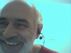 robertooliveira54.blogspot.com