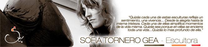Sofia Tornero