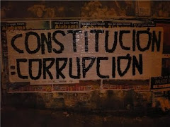 NUEVA CONSTITUCION DIFICIL DE INTERPRETAR