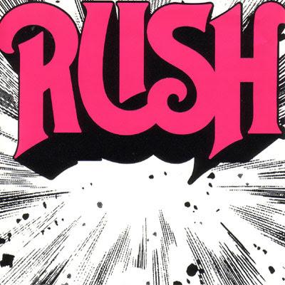 "A imagem  ""http://4.bp.blogspot.com/_Cxjl8wXclbY/SVTdhrAPW0I/AAAAAAAABiY/HS-Vj6UtId4/s400/Capa+(Rush)+(Frente+-+1974).jpg""  contém erros e não pode ser exibida."