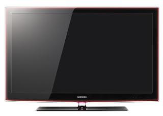 La iluminación LED se impondrá en los televisores en 2011