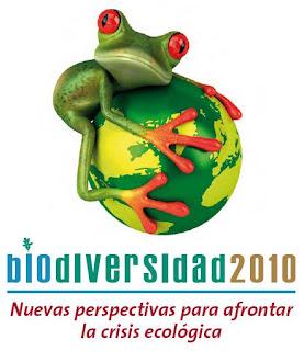 Los primeros actos del Año Internacional de la Diversidad Biológica