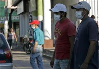 La gripe A, una pandemia que sigue expandiéndose