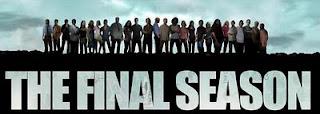 Las series más esperadas de 2010