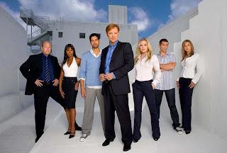 La temporada de Pau Gasol se juega en CSI Miami
