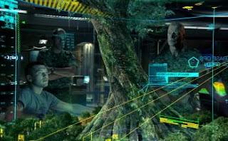 Avatar, entre las diez candidatas al Oscar a la mejor película