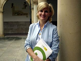 Maria Neira