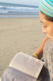 Los libros que leerás en la playa