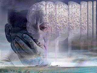 TDT contra el alzheimer