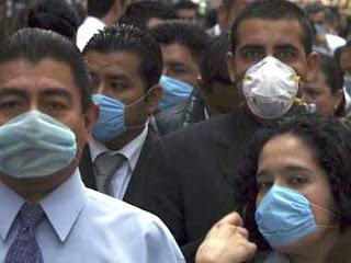 La gripe A causa confusión en Argentina