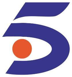 Telecinco solicita a Industria autorización para la TDT de pago