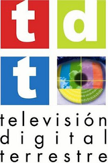 La televisión que viene