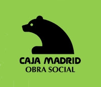 Obra Social Caja Madrid lanza una red de blogs para ONG