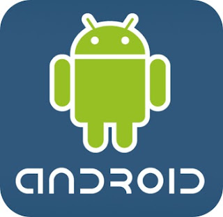 Motorola anuncia recursos de desarrollo Android