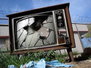 Gran Canaria ya sólo podrá ver la televisión a través de la TDT