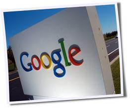 Los PDF en Google se veran a través de un visualizador online