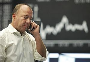 La situación financiera puede agravar los síntomas físicos. Foto: AFP | Martin Oesser