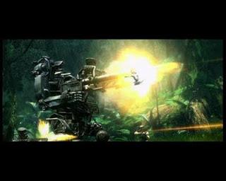 Máximo secreto acerca del videojuego de Avatar