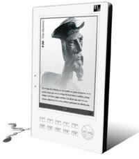 ¿Es buen momento para comprar un e-reader?