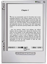 El renacer de los libros electrónicos