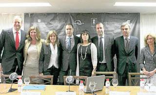 La gran plataforma española de e-books, Libranda