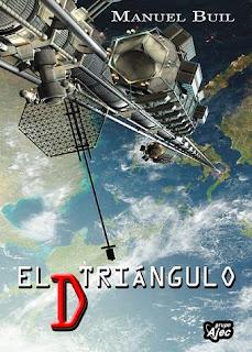 El Triángulo D, de Manuel Buil