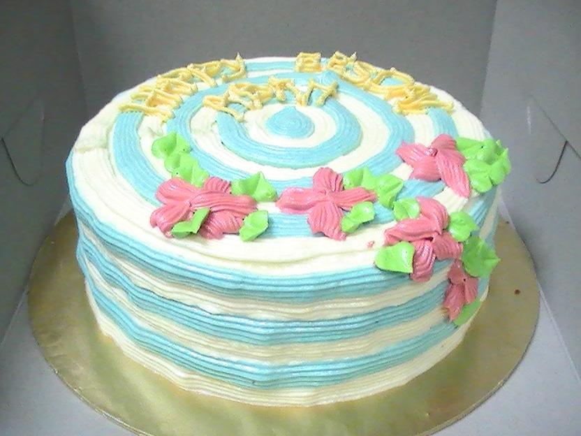 Yan S Cake Halal