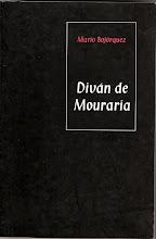Diván de Mouraria
