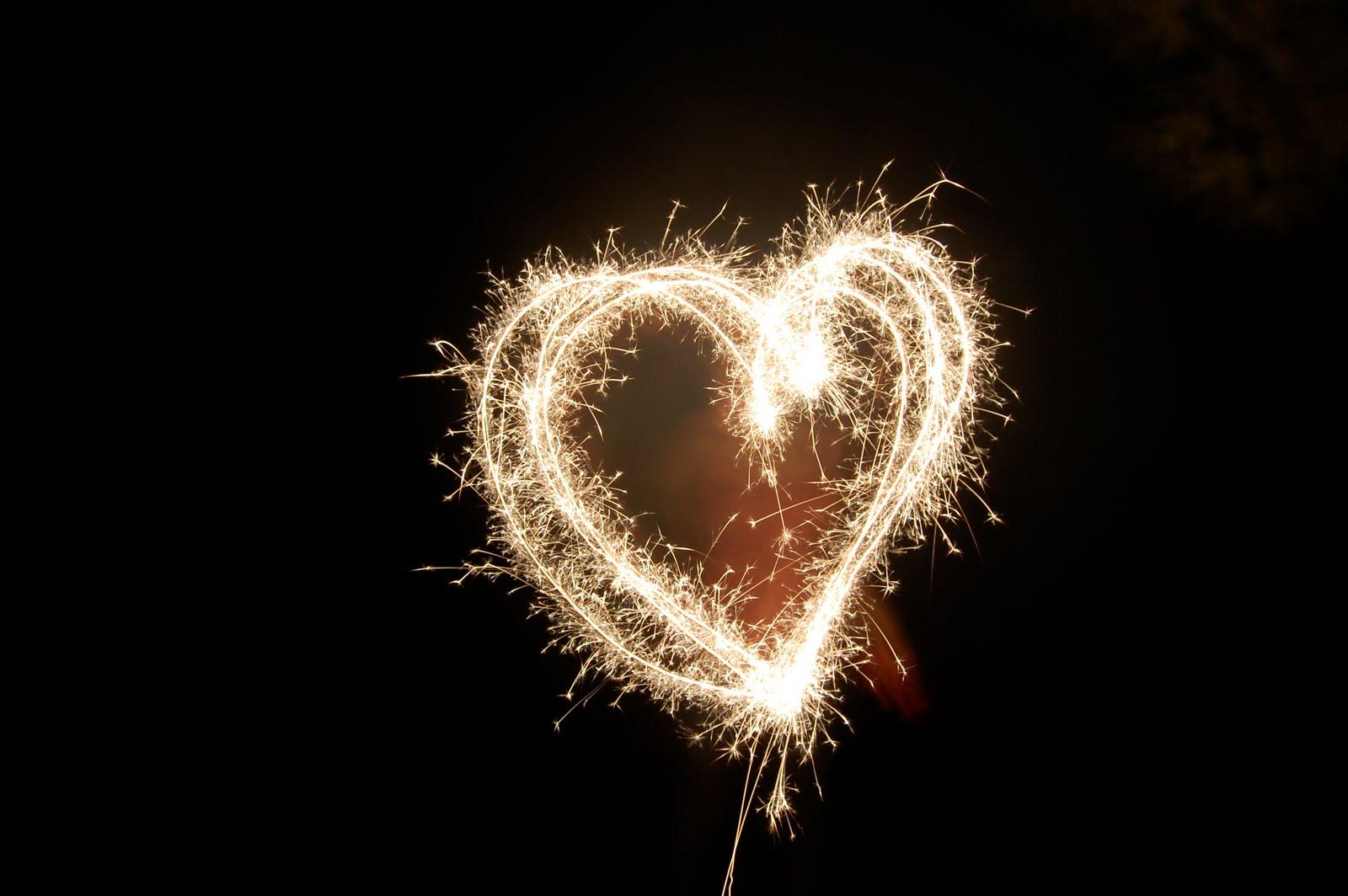 [Immagine: my+sparkler+heart.jpg]
