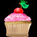 Top Taarten Bestellen online, Grootste netwerk van Nederland
