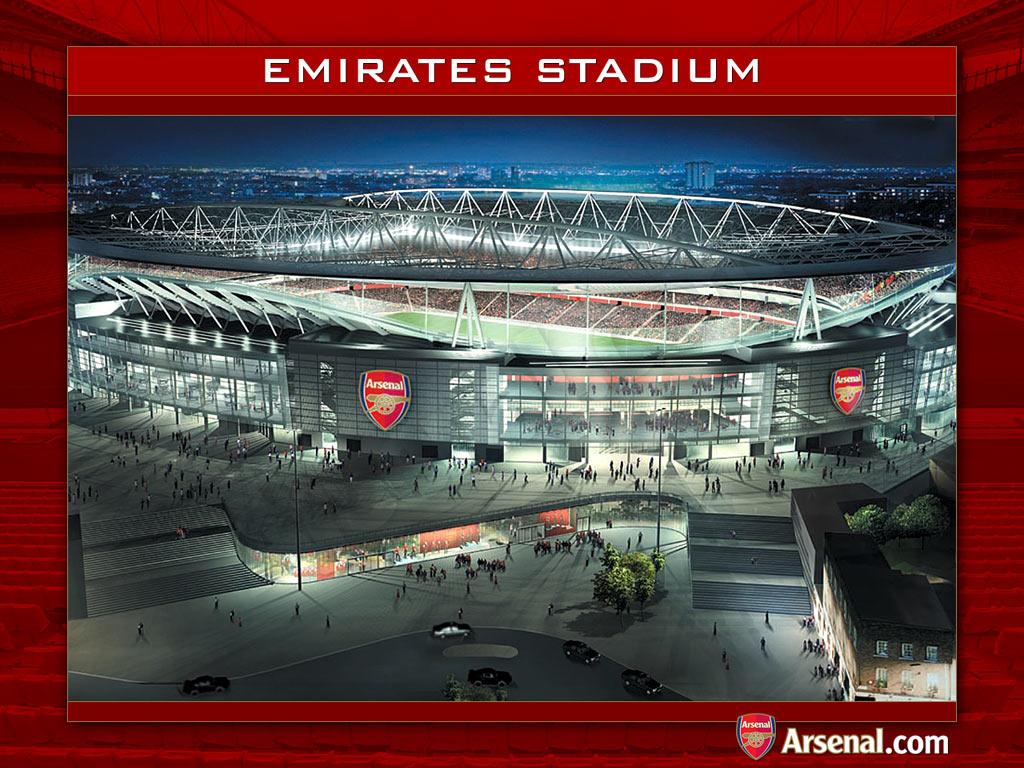 http://4.bp.blogspot.com/_Cy3Tzj4eeak/TK2XMJkMyyI/AAAAAAAAAXQ/LJkMN5vs41k/s1600/emirates_stadium.jpg