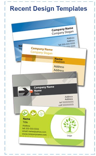 business cards Business Cards Printing The Best Way To